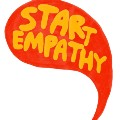 Go to the profile of StartEmpathy