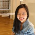 Go to the profile of Thu A. Pham