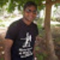Go to the profile of Shubham Mohapatra