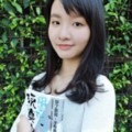 Go to the profile of Natalie Lin