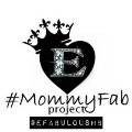 Go to the profile of #MommyFab [project]