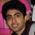 Go to the profile of Shamil Mohamed