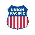 Go to the profile of Union Pacific