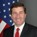 Go to the profile of Charles H. Rivkin