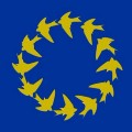 Go to the profile of Flock Brexit