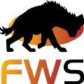 Go to the profile of FireWatch Solutions