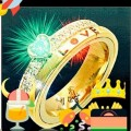 Go to the profile of Q👑💲〽🎶🎵🎷📊🎡⛺📈 👲👹👲💇👲👳👯👱👫👱👼