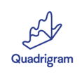 Go to the profile of quadrigram
