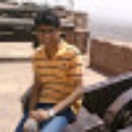 Go to the profile of Rishabh Baid