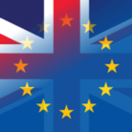 Go to the profile of UK to Stay in the EU