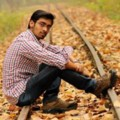 Go to the profile of Rupam Dey