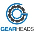 Go to the profile of Gear Head News