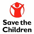 Go to the profile of Save the Children CA