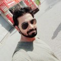 Go to the profile of Shrey Jaiswal