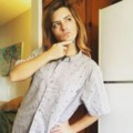 Go to the profile of Jeanna West