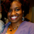 Go to the profile of Jacquie Taylor-Adams