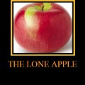 Go to the profile of The_Lone_Apple