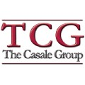 Go to the profile of The Casale Group