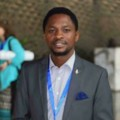 Go to the profile of Olumide Climate Idowu