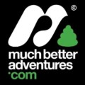 Go to the profile of Much Better Adventures