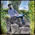 Go to the profile of Nishant Choudhary