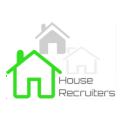 Go to the profile of House Recruiters
