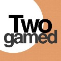 Go to the profile of TwoGamed