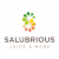 Go to the profile of Salubrious Juice&More