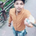 Go to the profile of shivam singh Chauhan