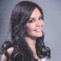 Go to the profile of Mayra Uribe
