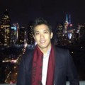 Go to the profile of Charles Lau