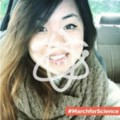 Go to the profile of Eva Tang