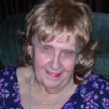 Go to the profile of Jen Fleming