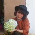 Go to the profile of Thanh_min