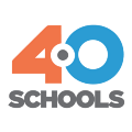 Go to the profile of 4.0 Schools