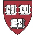 Go to the profile of Harvard University