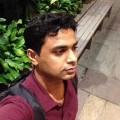 Go to the profile of Parvez Kose