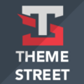 Go to the profile of ThemeStreet.Net