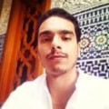 Go to the profile of Hicham El Kente