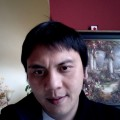 Go to the profile of Jeff Lu