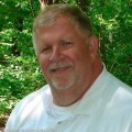 Go to the profile of Jim Hughes