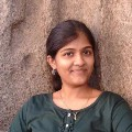 Go to the profile of Revathy Ramasundaram