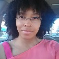 Go to the profile of Shykia Bell