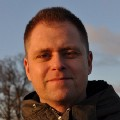 Go to the profile of Søren Vestermark