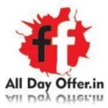 Go to the profile of Alldayoffer In
