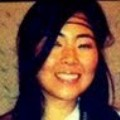 Go to the profile of Tracie Cheung