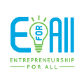Go to the profile of EforAll