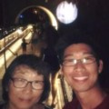 Go to the profile of oliver tseng