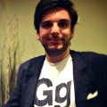 Go to the profile of Guillaume García
