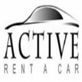 Go to the profile of ACTIVE RENT A CAR
